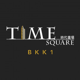 Time Square Condominium
