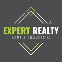 Expert Realty
