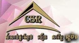Borey CSR