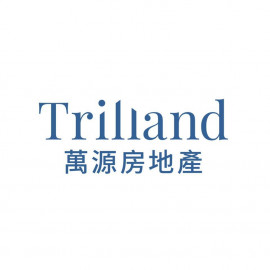 Trilland Realty (Cambodia) Co.,Ltd