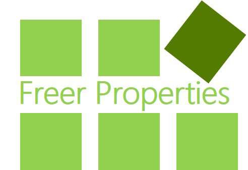 Freer Properties