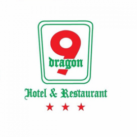 9 Dragon Apartment