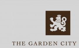 Garden City Apartment
