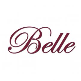 Belle Sensok Apartment
