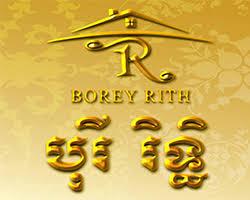 Borey Rith