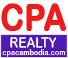 CPA Realty