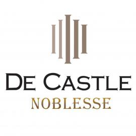 De Castle