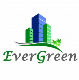 Evergreen City