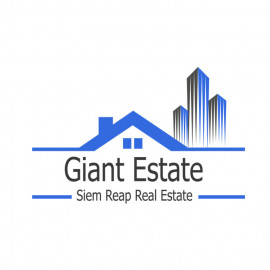 Giant Estate | Real Estate in Siem Reap - Cambodia