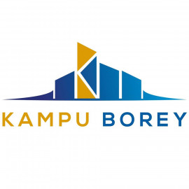 Kampu Borey