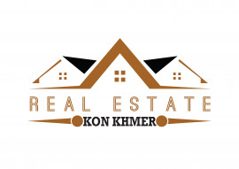 Kon_Khmer_Construction_logo.jpg