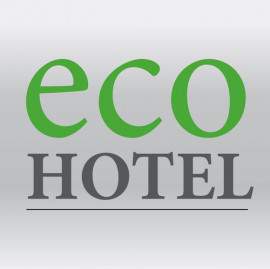 Eco Hotel Apartment