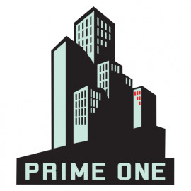 Prime One Real Estate