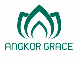 Angkor Grace Resort