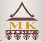 Morodok Khmer Apartment