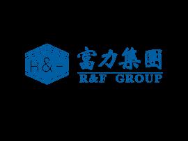 R&F Group