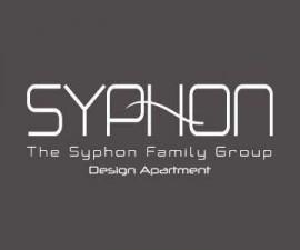 Syphon Apartment