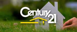 Century 21 Regent Realty