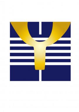 Y-Hua Real Estate CO., Ltd