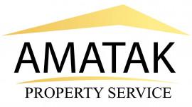 Amatak Property Service