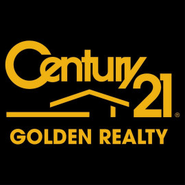 Century 21  Golden Realty
