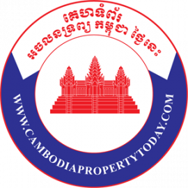 Cambodia Property Today