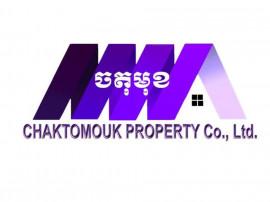 Chaktomouk Property
