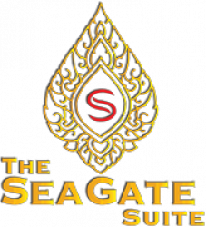 The Seagate Suite