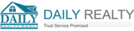 Daily Realty Group