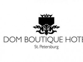 DOM Boutique Apartment