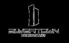 Silvertown Metropolitan