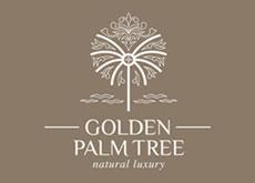 Palm Tree Hotel Apartment