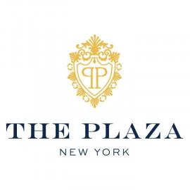 New York Hotel Apartment