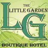 The Little Garden Boutique Apartment