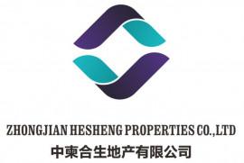 Zhongjian Hesheng Properties Co.,Ltd