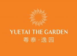 Yuetai The Garden
