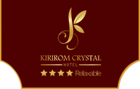 Kirirom Crystal Apartment