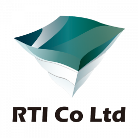 RTI Co., Ltd