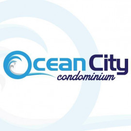 Ocean City Condominium