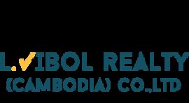 L.Vibol Realty (Cambodia)