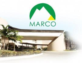 Macro Apartment