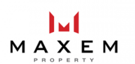 MAXEM Property