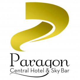 Paragon Central Hotel Apartment
