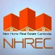 New Home Real Estate Cambodia