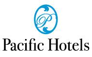 Pacific Apartment