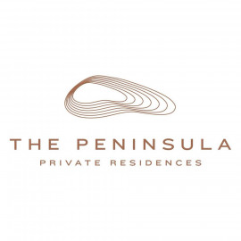 CC Peninsula Co., LTD