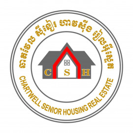 CHARTWELL SENIOR HOUSING REAL ESTATE CO., LTD.