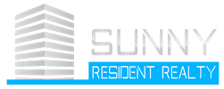 Sunny Resident Realty