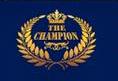 The Champion Condominium