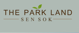 The Park Land Sen Sok